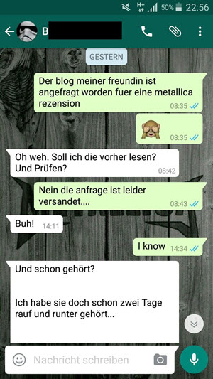 metallicachat1trimm