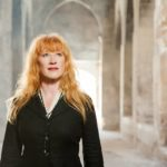 Loreena, we love you!
