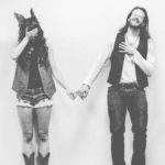 Amazing Country