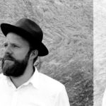 Tell me what you need, oder: Tickets für das Konzert von Alex Clare