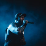 Music is Life – Bad Wolves Edition